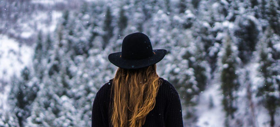 טיפול קוגניטיבי – התנהגותי