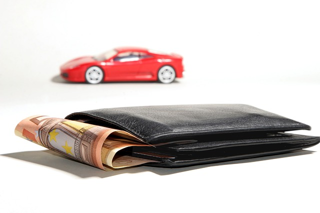 איפה לוקחים הלוואות חוץ בנקאיות למוגבלים?